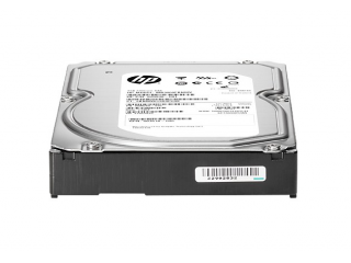 "HP 250GB SATA HDD 3.5"""