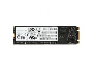 HP 766635-001 internal solid state drive M.2 180 GB SATA III