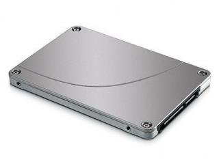 "HP 572255-001 internal solid state drive 2.5"" 120 GB SATA"