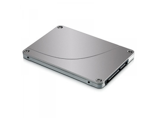 HP 799466-001 internal solid state drive 512 GB SATA III