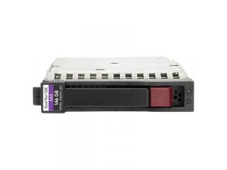 HP 3PAR 10000 4X1.8TB SAS 10K HDD U