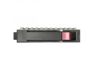 HPE EVA 4TB 6G 7.2K M6612 3.5 SAS
