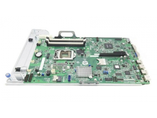 HP DL320E G8 SYSTEM BOARD