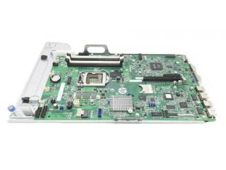 HP DL320E G8 SYSTEM BOARD