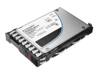 INTEL SSDPE2MX012T4P 1.2TB SSD SFF DC P3500 series (NIEUW BULK)