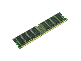 HPE 8GB (1X8GB) 1RX4 PC4-17000P (DDR4-2133) RDIMM W/Heat Spreader Memory Kit (778267-B21)