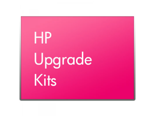 Hewlett Packard Enterprise HP P4000 G2 MEMORY UPGRADE
