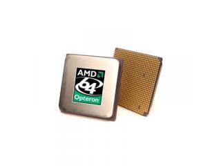 HP AMD O8222SE DC 3.0GHz 2P CPU KIT