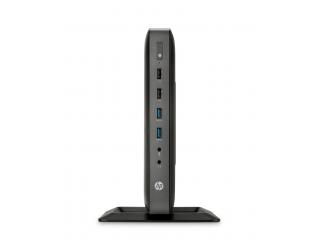 HP t620 Flexible Thin Client (F0U92EA#ABB NO STAND)